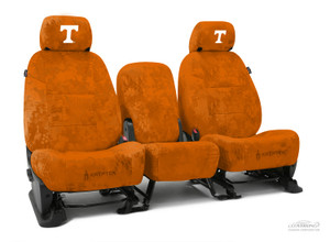University of Texas Seat Cover