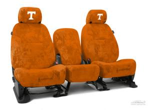 University of Texas Seat Cover