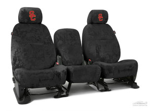 USC Seat Cover