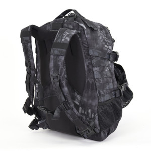 Assault Series Backpack - 35L