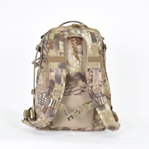 Assault Series Backpack 20L