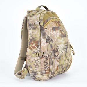 Assault Series Backpack 20L