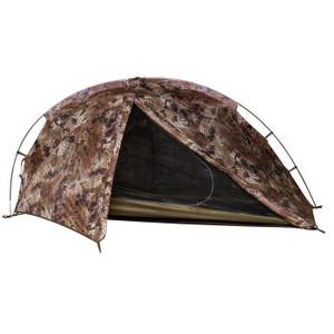 Nightfall 1 Person Tent