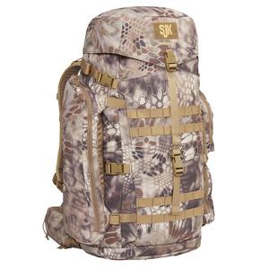 Deadfall 65 Backpack