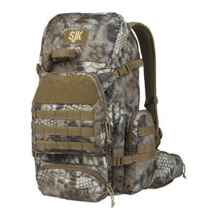 Hone Backpack