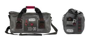 EGO 30L Tactical Dry Gear Bag 100% Waterproof