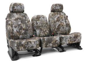 Kryptek Seat Covers Neosupreme Huntin Fool