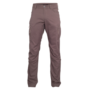 Sonora Pant