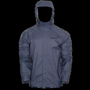 Trident Rain Jacket