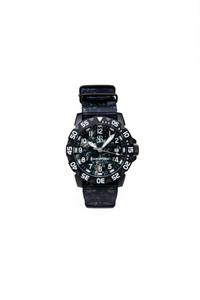 SANS-13 Tactical Watch