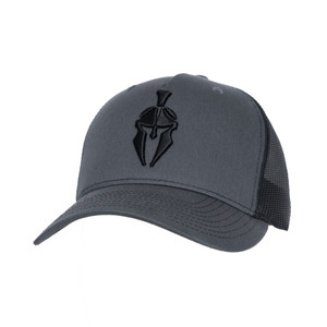 Spartan Legion Hat- Richardson 112