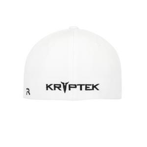 Kryptek Baseball Hat PTS20