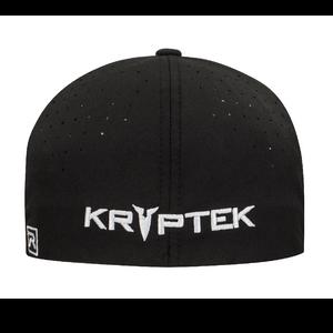Kryptek Baseball Hat PTS30