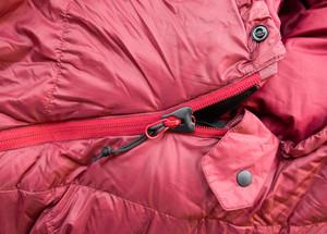 Kilsia Sleeping Bag   0° F