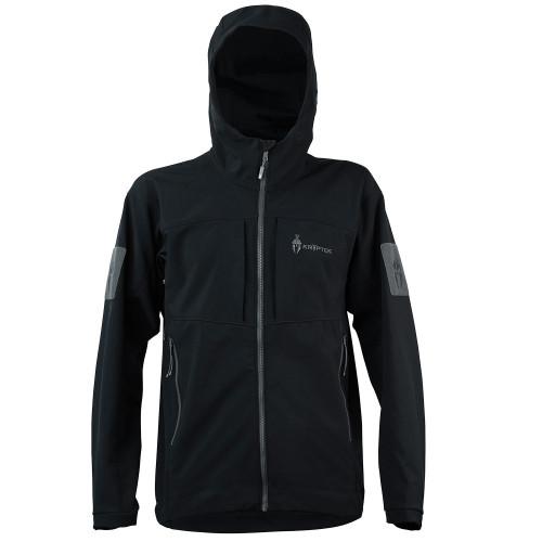 Argo jacket
