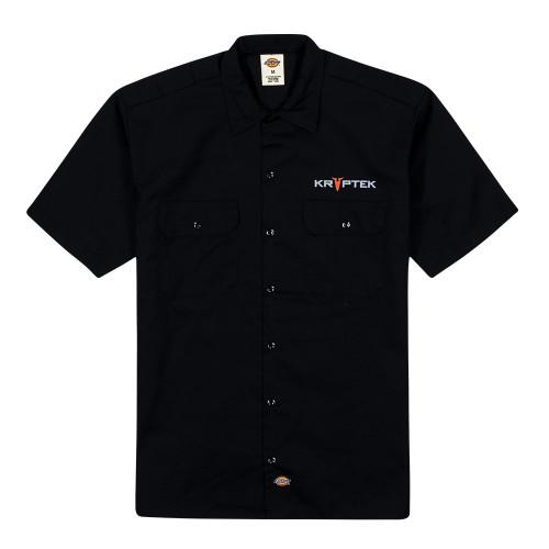 Spade Work Shirt