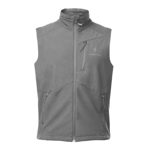 Theron Vest