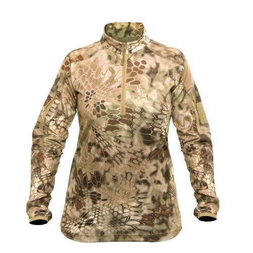 Women's Valhalla 2 shirt