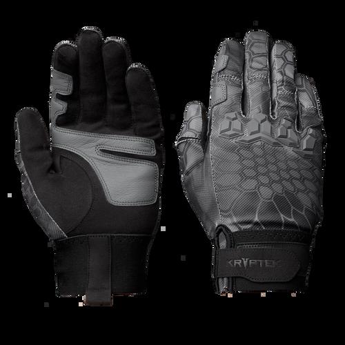 Kottos Glove