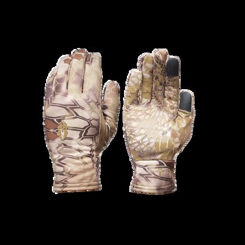 Krytos Glove