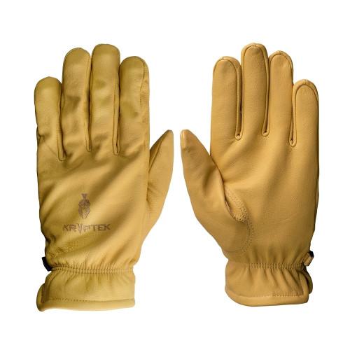 Ranch Glove