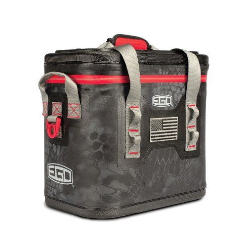 EGO TPU Tactical 18L Cooler