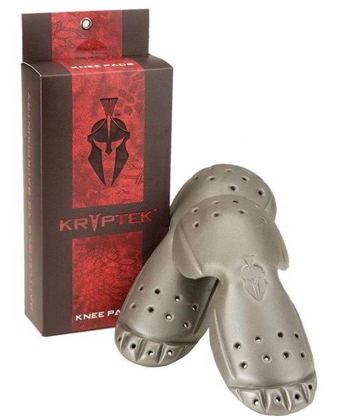 Kaden Krawler Knee Pads