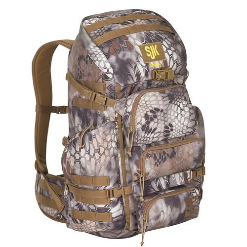 Carbine 2500 Backpack