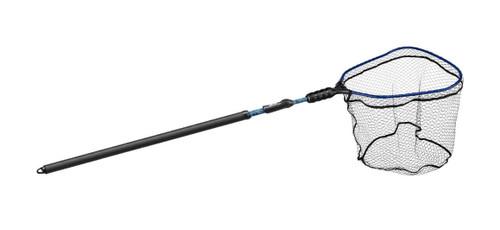 "Kryptek S2 Slider—Reach Large PVC Net Reach Handle—Extends 48"" to 108"""
