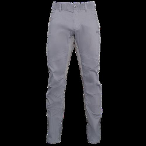 Bushcraft Pant