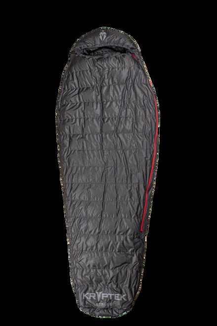 Kilsia Sleeping Bag | 15° F