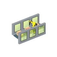 Buyers Guide | Laser Safety Windows