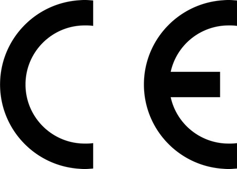 How to Read CE Marking Notation?