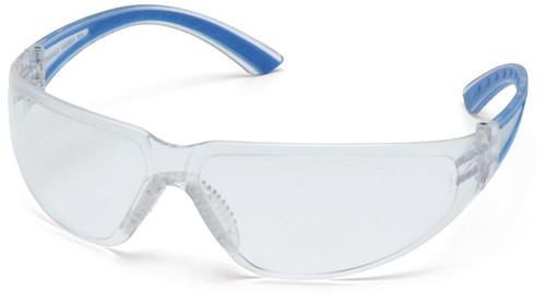Cortez Safety Glasses