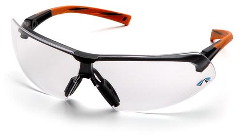Onix Safety Glasses