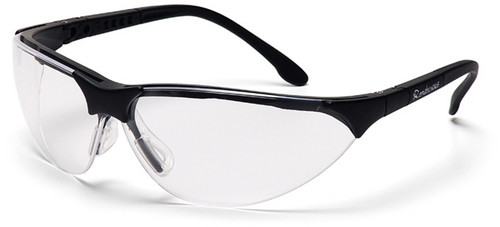 Rendezvous Safety Glasses