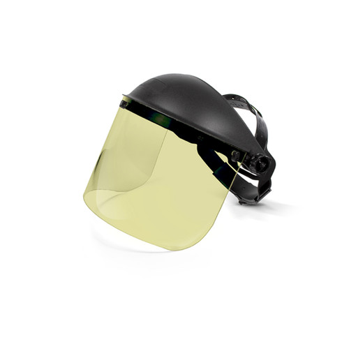 Ultra Violet Laser Safety Face Shield
