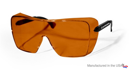 CE Certified Laser Safety Glasses