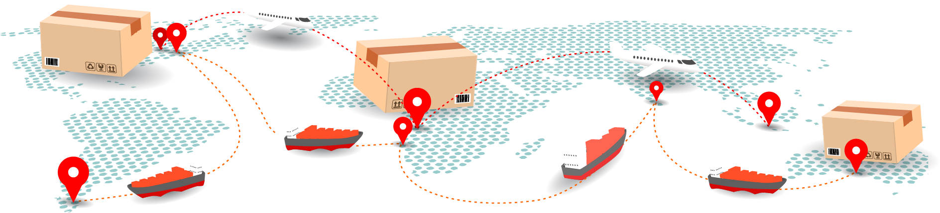 InternationalShipping.png