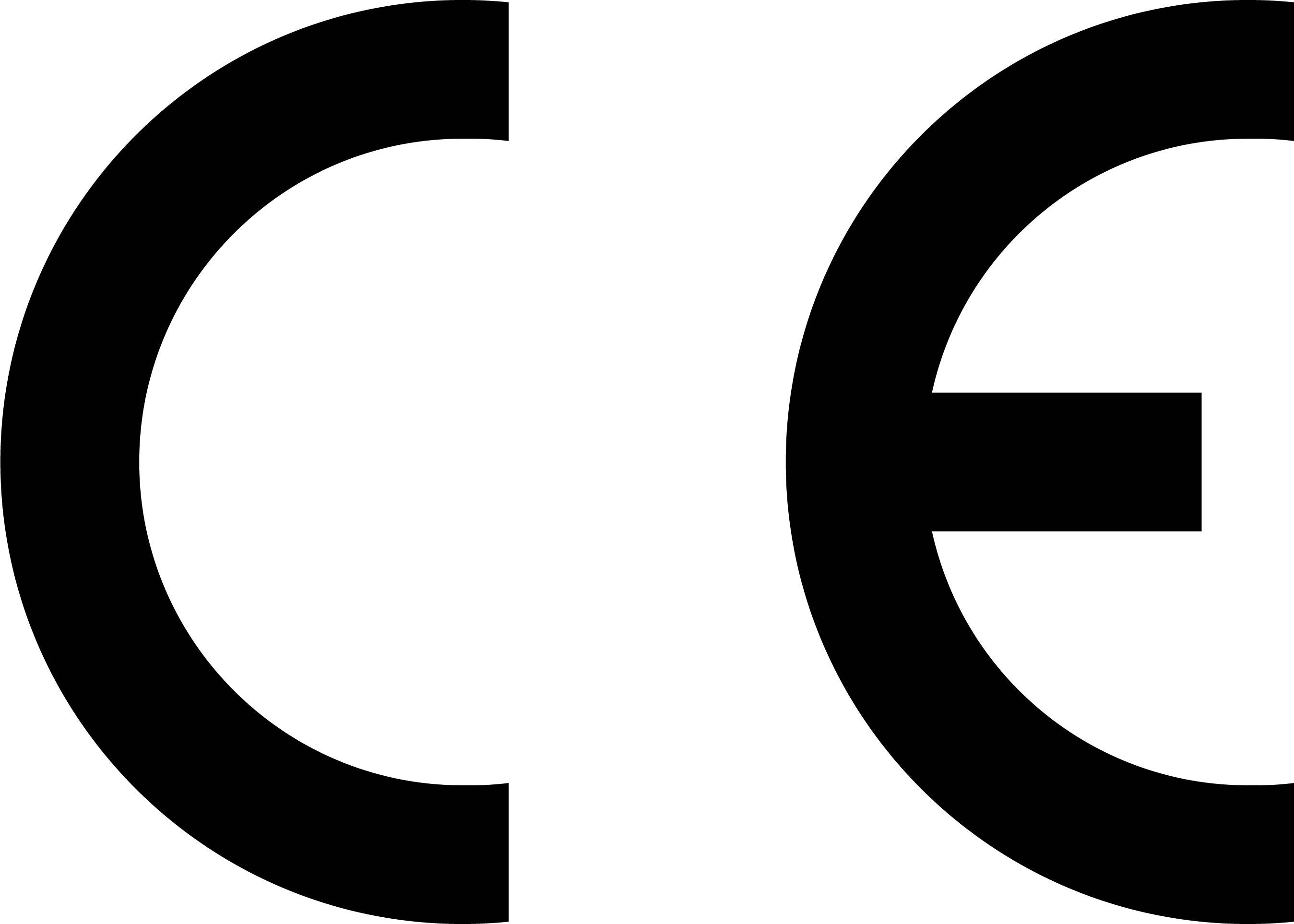 c-e-logo.jpg