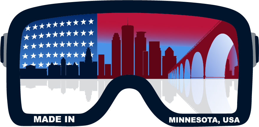 Laser Safety Industries USA Minnesota
