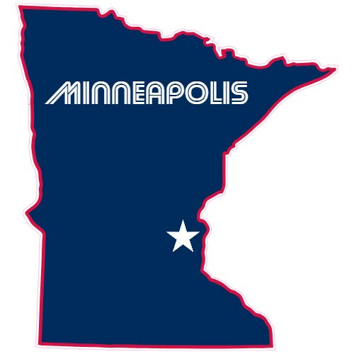 minneapolis-minnesota-state-sticker.jpg