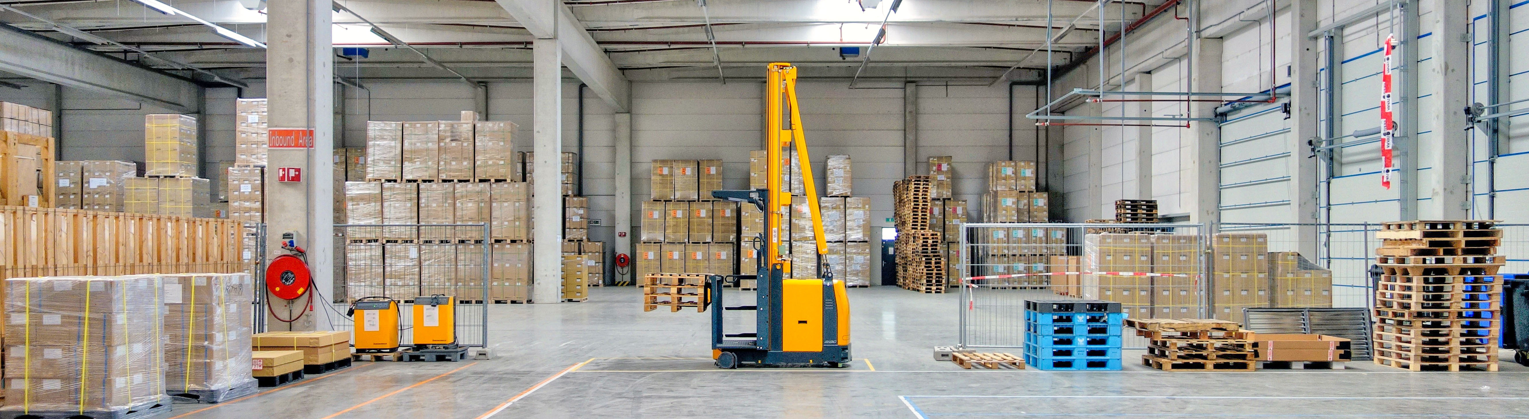 warehouse-exchanges.jpeg