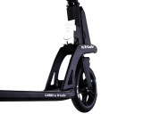 Globber My Too 18.0 KS-BR Adult Commuter Scooter | w/ Brake