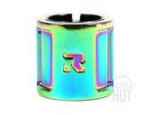 Root Industries AIR Double Clamp | Oversize | Rocket Fuel