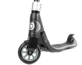 Globber Deluxe NL 125 Commuter Scooter