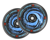 Root Industries AIR 110mm Wheels | Signature | Clayton Lindley Spill | Pair