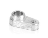 Apex Deck Wheel Spacer