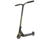 Root Industries Invictus Complete Scooter | Gold Rush