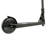 Root Industries AIR RS Complete Scooter | Black